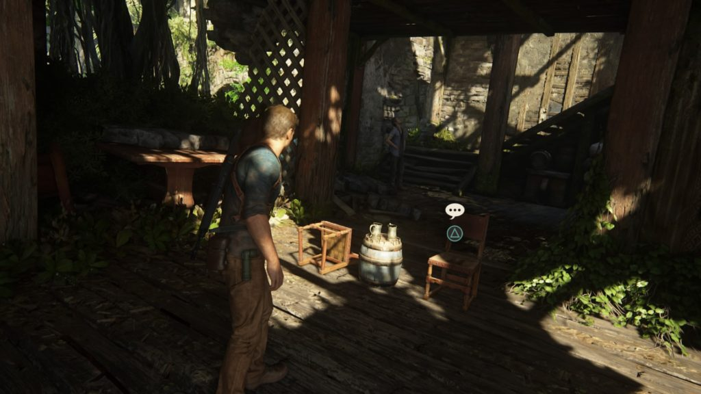 uncharted 4 (1) interaction