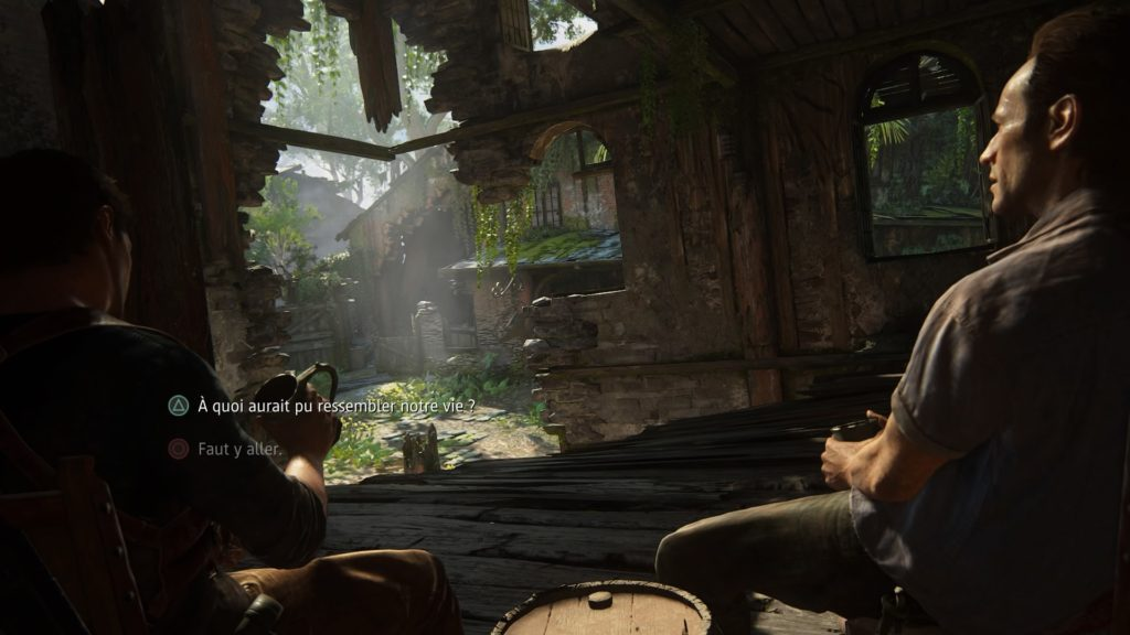 uncharted 4 (2) interaction