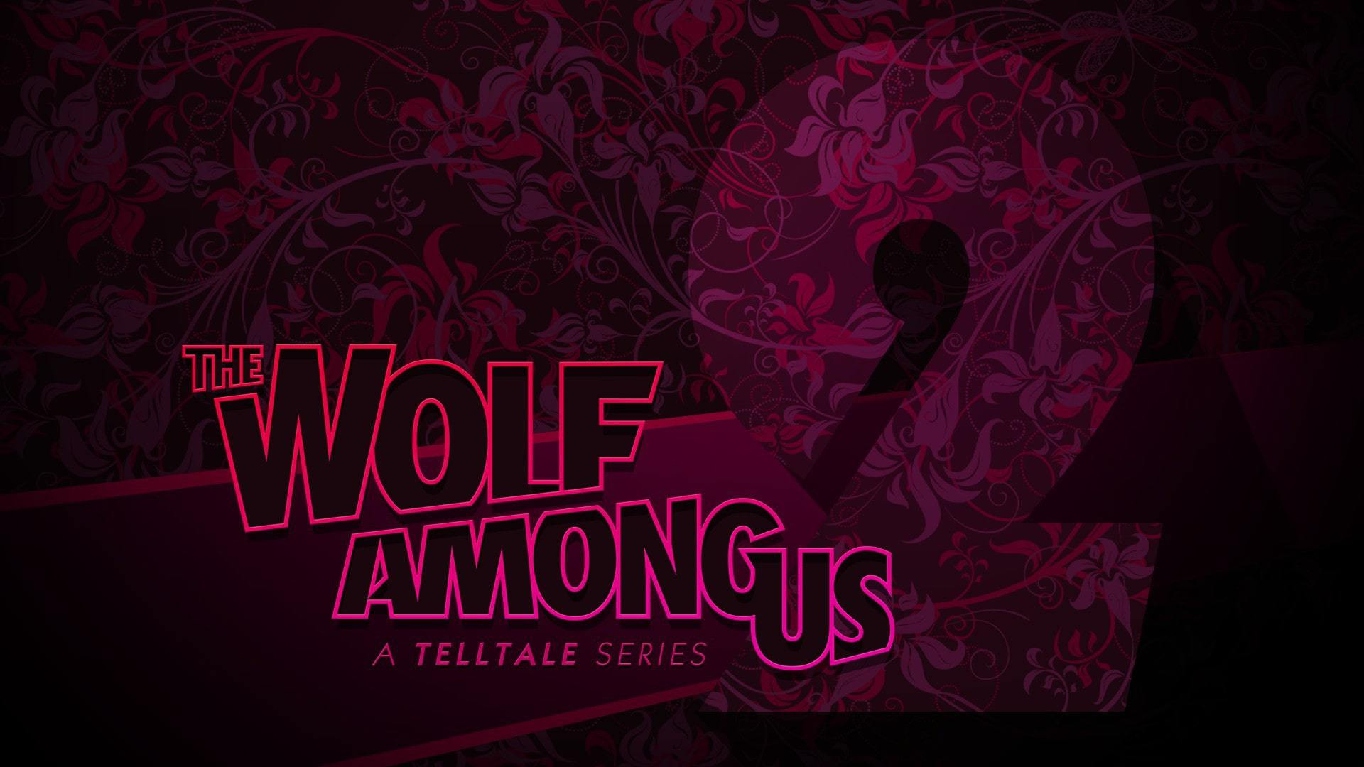 the wolf among us 2 telltale