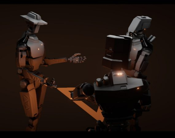 subsurface circular critique