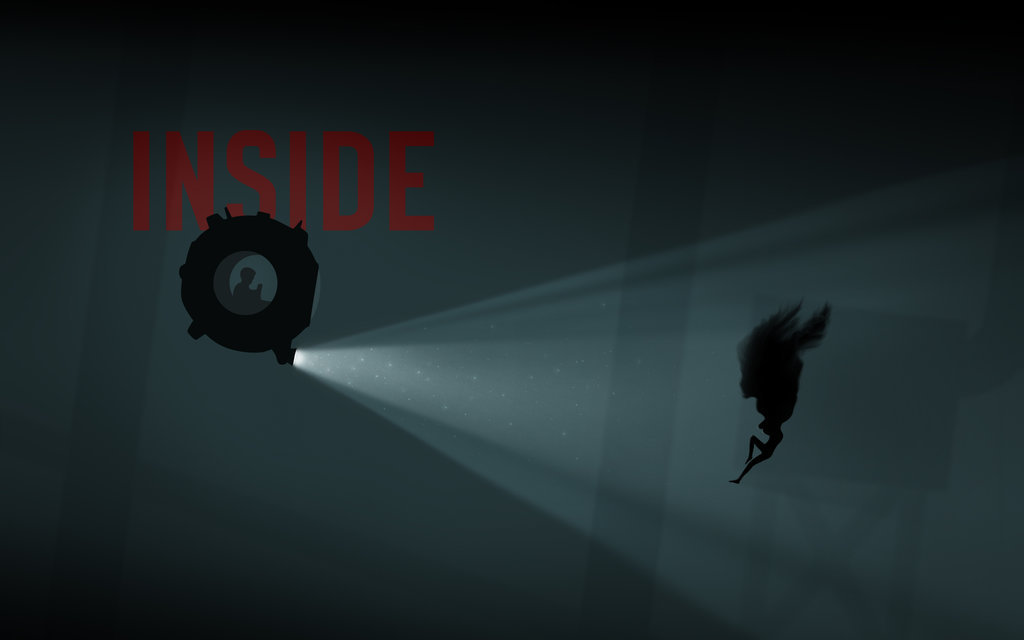 Inside arrive sur Switch