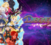 disgaea-5-switch