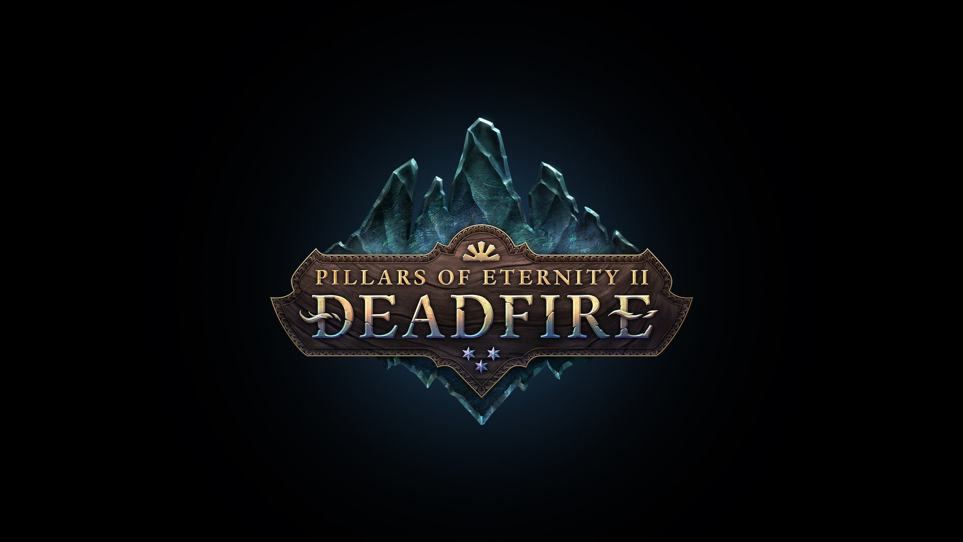 pillars of eternity deadfire