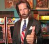 billy mitchell twin galaxies