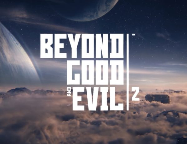 beyond good and evil 2 expresso