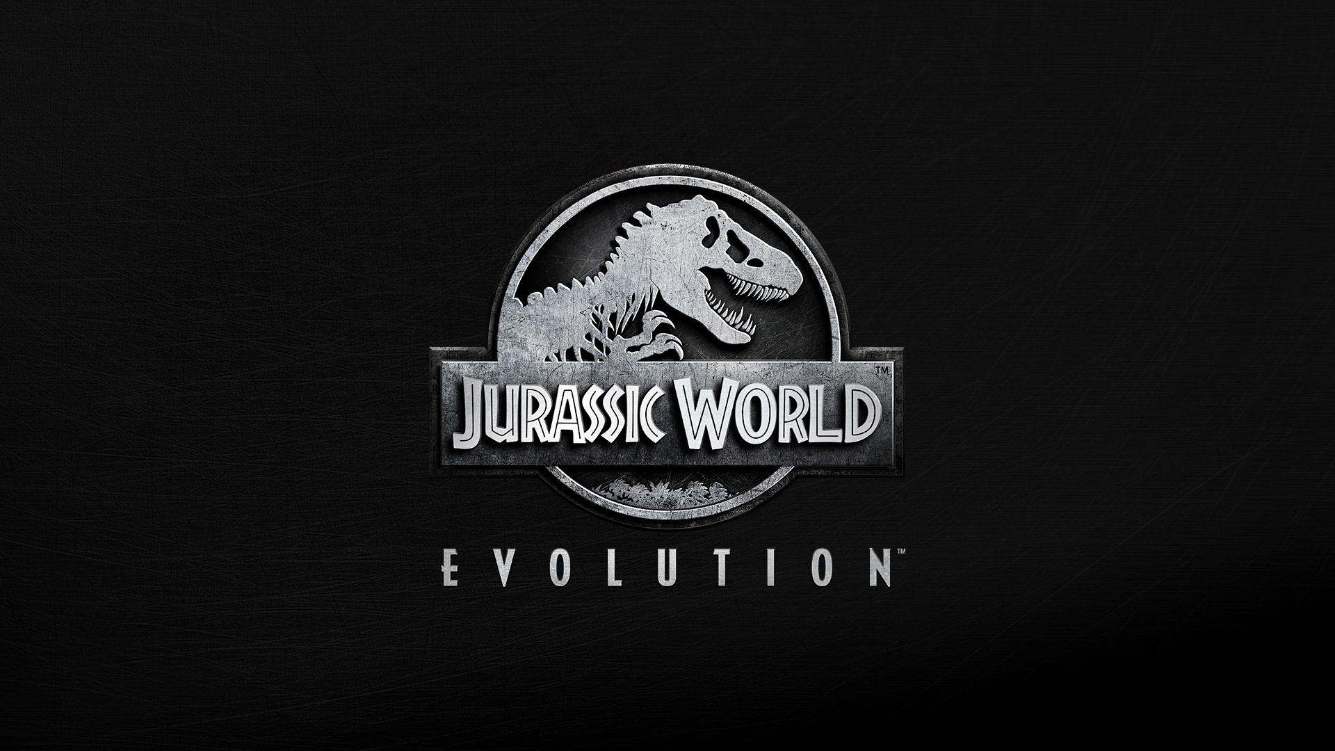 Jurassic World Evolution critique